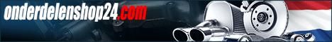 OnderdelenShop24.com