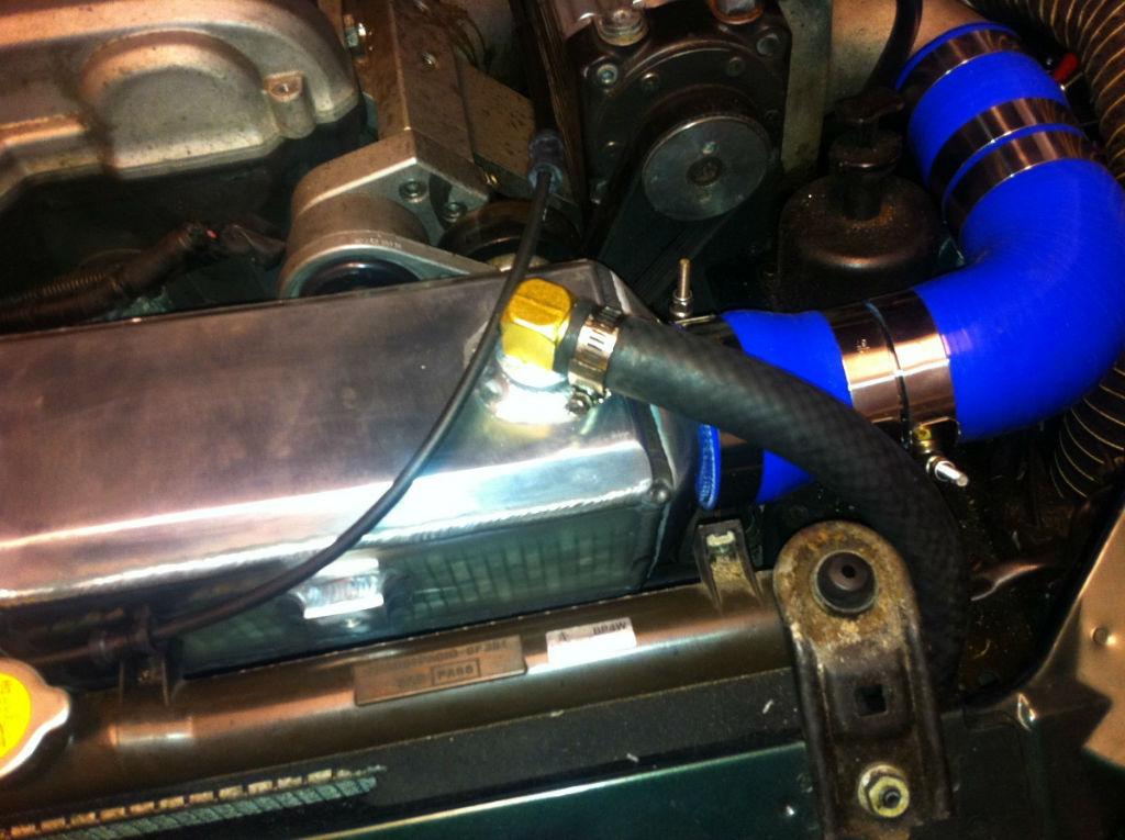 Dual_throttle