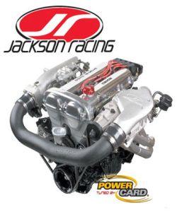 Jackson_racing_mp45