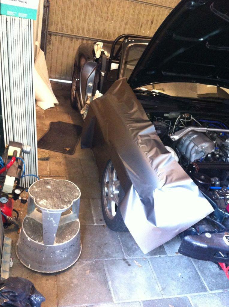 superchargedmiata_carwrap (10)