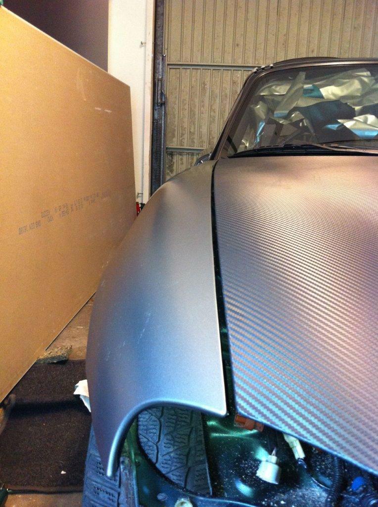 superchargedmiata_carwrap (15)