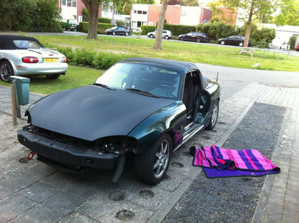 superchargedmiata_carwrap (3)
