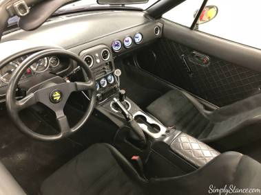MX5_MIATA_Custom_dashboard (2)