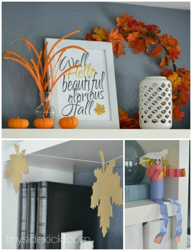 easy-fall-decor