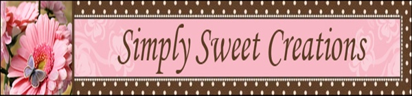 SimplySweetCreationsRESBanner