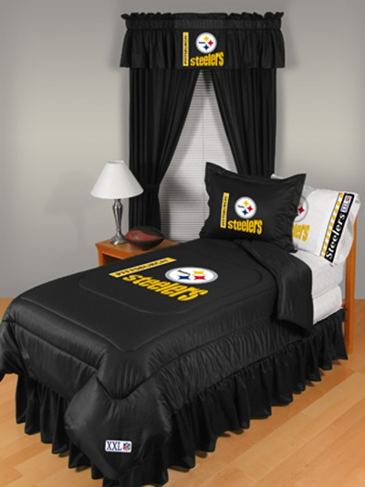 Image Bedding: College, NFL, Baby Bedding, and More ...