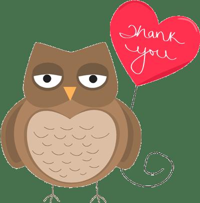 owl-thanks