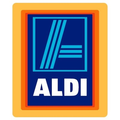 Save big on groceries with aldi aldisaves simply sweet home aldi fandeluxe Gallery