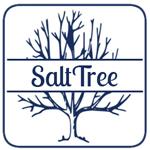 Salt Tree