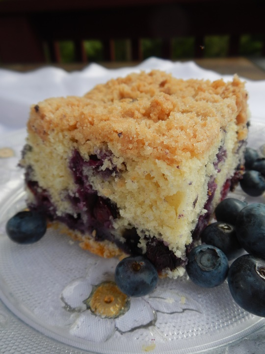 Blueberry Buckle Coffee Cake2.jpg
