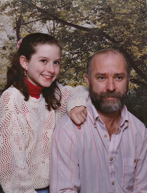 Dad and Jerri Edited