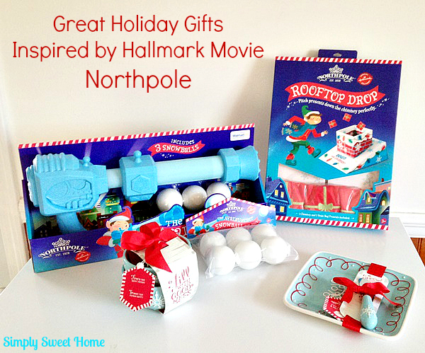Holiday Gift Guide Archives - Simply Sweet Home