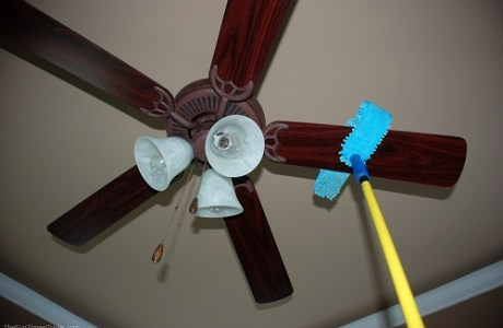 dusting-the-ceiling-fan2