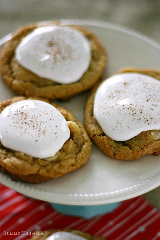 white-hot-chocolate-cookies