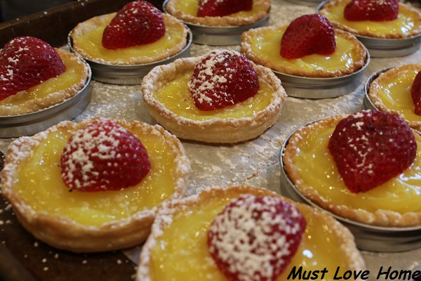 Lemon-tart-mason-jar-lid