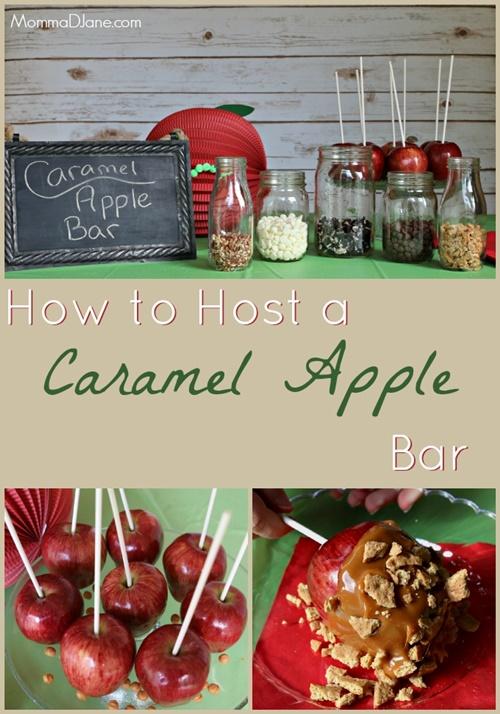 How-to-Host-a-Caramel-Apple-Bar