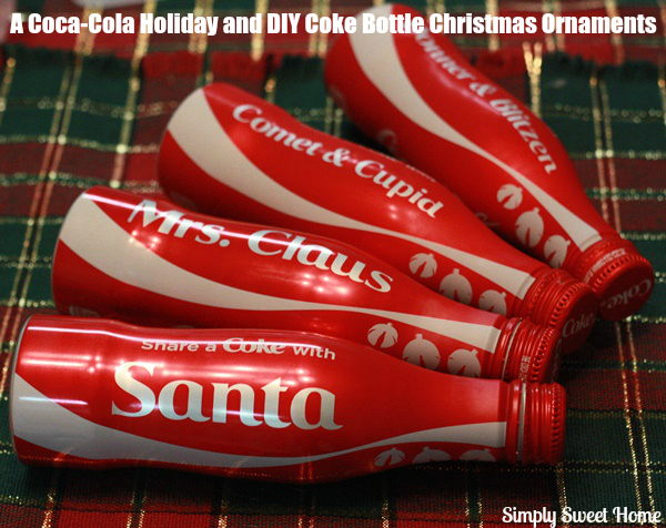 Coca-Cola Holiday