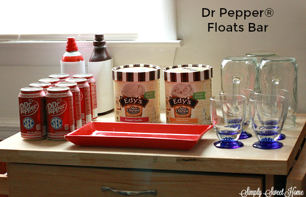 dr-pepper-float-bar