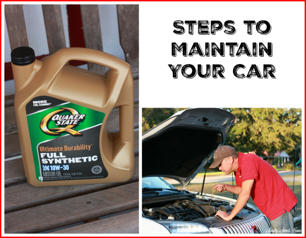 steps-to-maintain-your-car