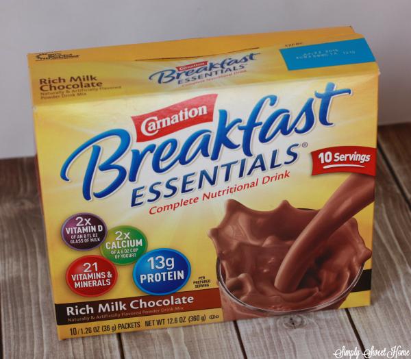 carnation-breakfast-essentials-rich-milk-chocolate