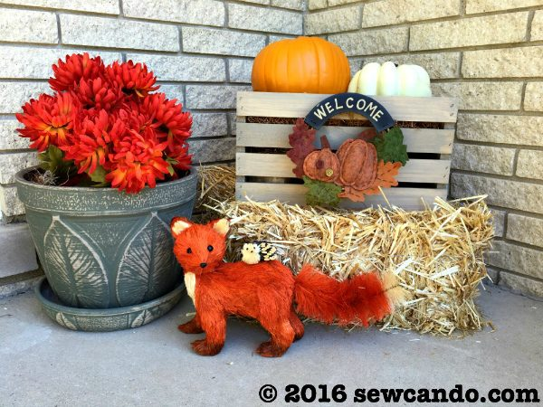 easy-fall-porch-decor