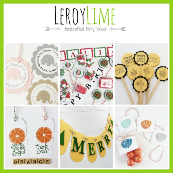 leroy-lime-handcrafted-party-decor