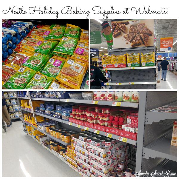 nestle-holiday-baking-at-walmart