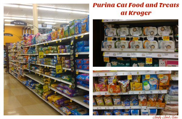 purina-cat-food-and-treats-at-kroger