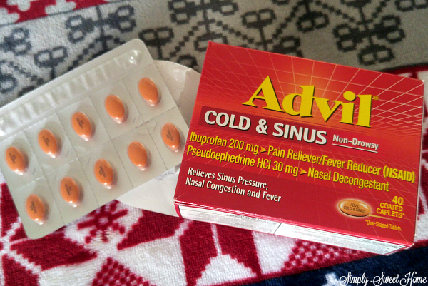 advil-cold-and-sinus-medicine
