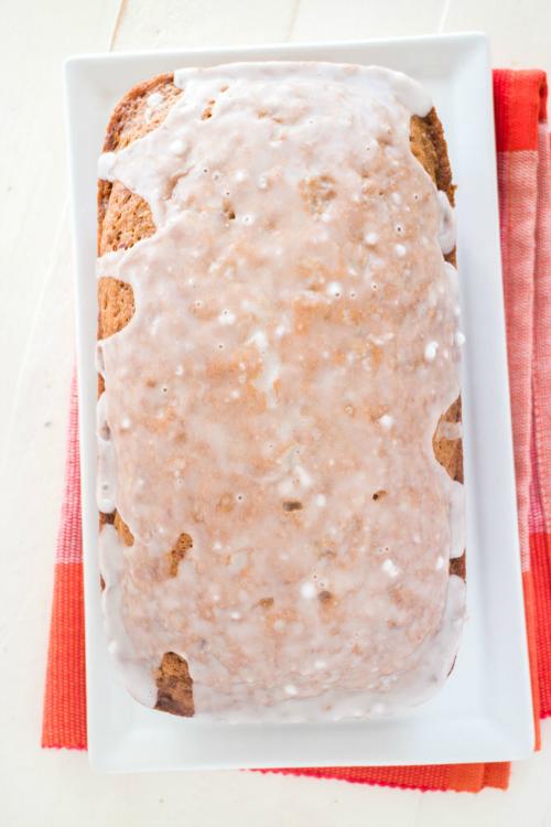 Sugar-Glazed-Cucumber-Bread_10