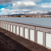 DIY'ers Should Always Choose CLIMATE CONTROLLED Self Storage
