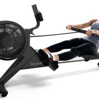 Tips for Picking the Best Rowing Machine for Your Home