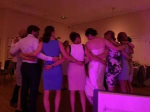 Last Wedding Dance
