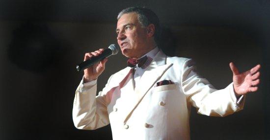 Tony Jacobs