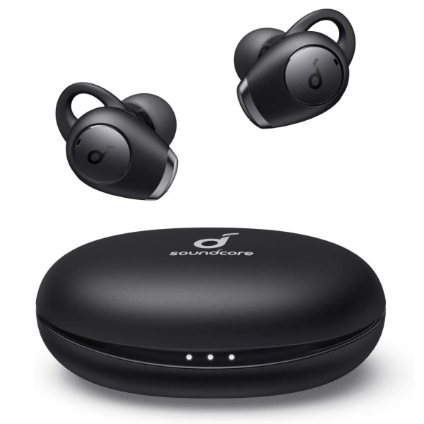 Anker Soundcore Life A2 NC Multi-Mode TWS Noise Cancelling Earbuds