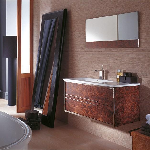 yakarta faucetry ceramic tile bathroom