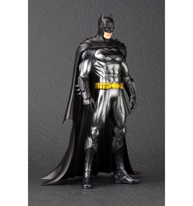 Kotobukiya Batman New 52 ARTFX Statue  Simply Toys