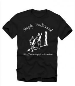 ST-Shirt