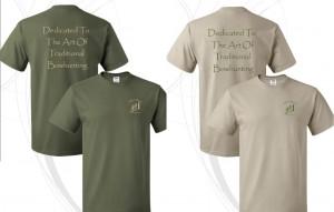 shirts-2014