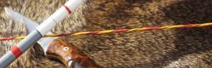 MLA String