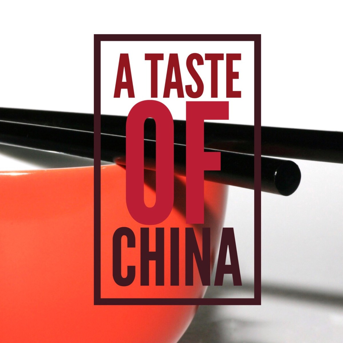 What not to eat in China
