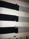 SimplyTy.com Easy No Sew Curtains