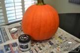 ChalkboardPumpkins5