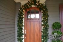 ChristmasDoorGarland2