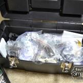 OrganizedToolbox1
