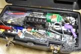 OrganizedToolbox2