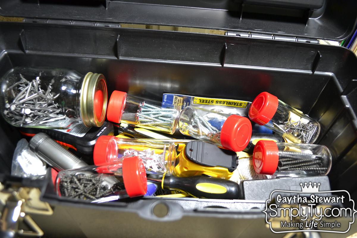 OrganizedToolbox3