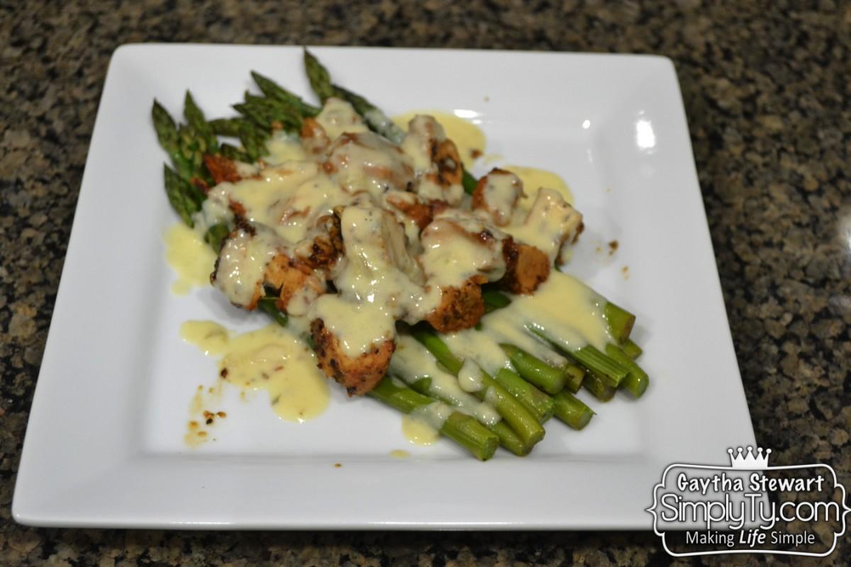 ChickenAsparagus34