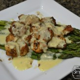 ChickenAsparagus39