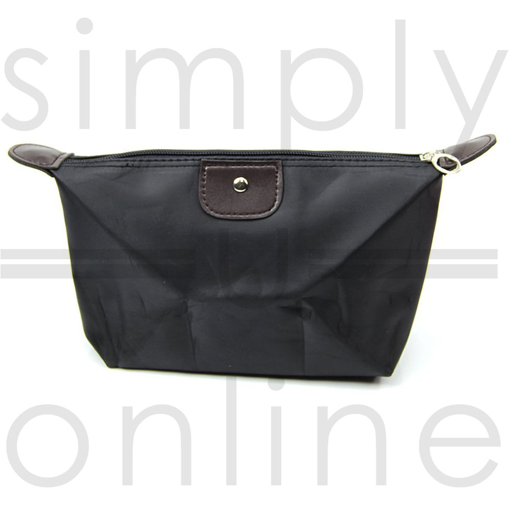 medium resolution of bag black